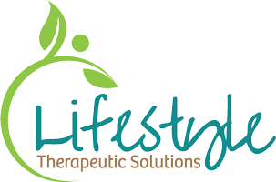 Luann Mausser Lifestyle Therapeutic Solutions
