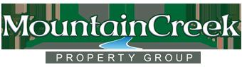 MountainCreek Properties Management