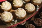 CupcakeTower_Photo2