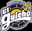 Mariscos El Guicho