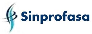 Logo sinprofasa
