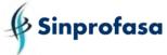 sinprofasa.com