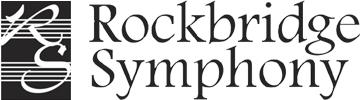 Rockbridge Symphony