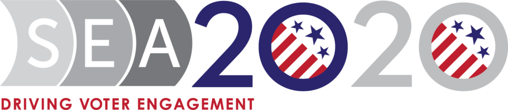 2020 Voter Resources