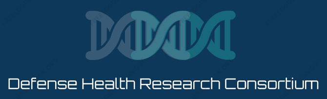 Defense Health Research Consortium