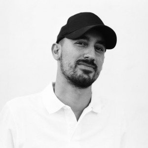 Interview with A&R, Aton Ben-Horin of Warner Music Group