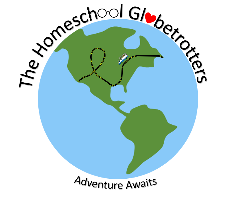 The Homeschool Globetrotters