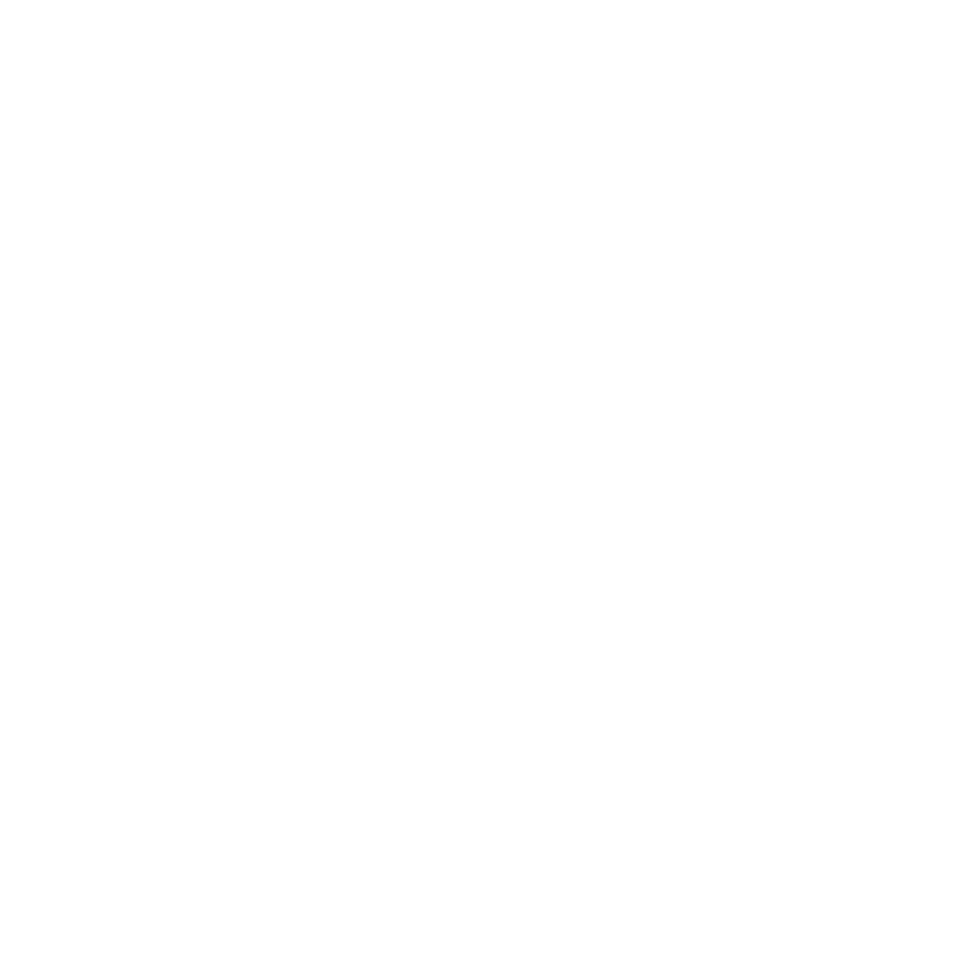 AC Ballet Final White-Logo