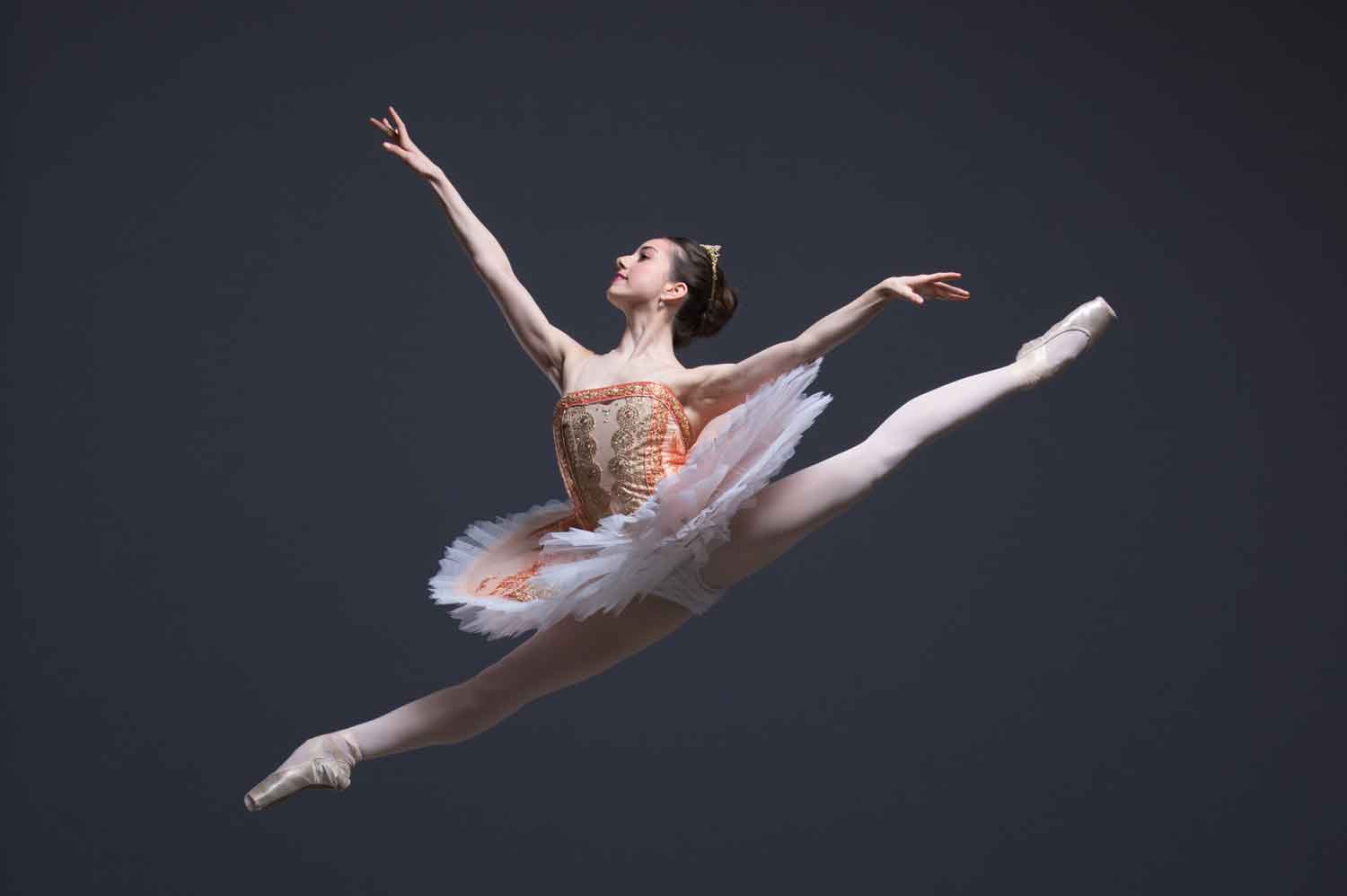 Ballet-Central-The-Nutcracker,-Sugar-Plum-Fairy-Dancer-Ayca-Anil-Photo-by-ASH-Photography-cropped