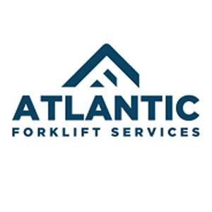 Atlantic Forklift