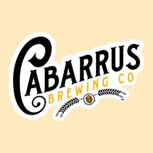 Cabarrus Brewing Company