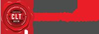 Charlotte Independent Brewers Alliance Logo