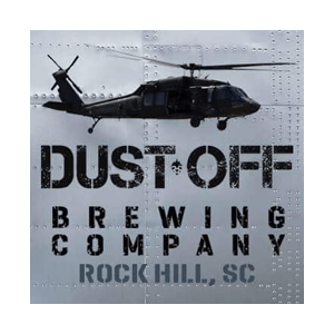 Dust Off Brewing Company