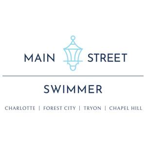 Main Street Swimmer Insurance