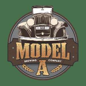 Model A Brewing Company