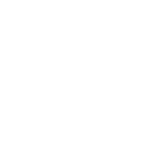 Southern Range Brewing Company