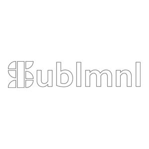 Sublmnl Design