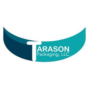 Tarason Packaging