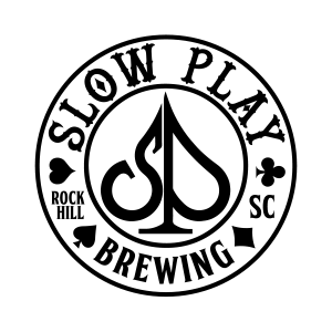 Slow Play Brewing