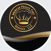 American Private Chef