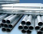 PVC / Carbon Steel Pipe
