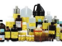 Solvents, Lubricants