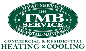 Air Conditioning and Heating Services in NJ