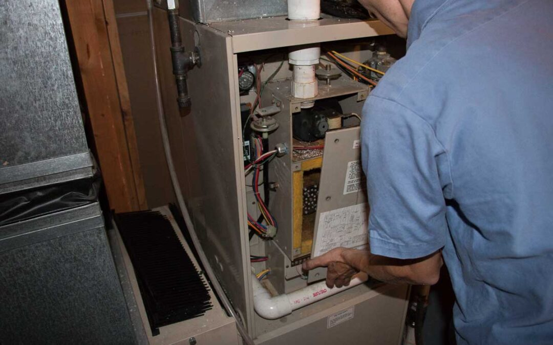 Heater Repair Specialists in NJ Share Top Winterization Tips