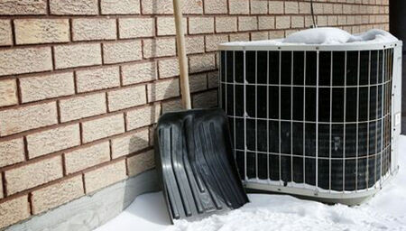 These Three Signs Means You Need Emergency HVAC Services in NJ!