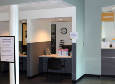 Columbus Public Health – Immunization Desk