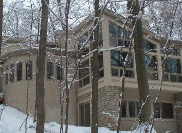 Private Residence – Gahanna, Ohio