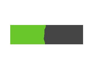 flirc