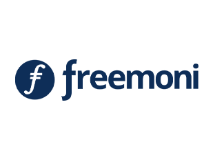 freemoni