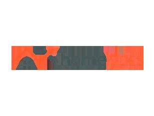 homelytics