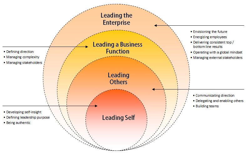Coaching Process Diagram