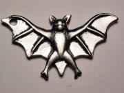 VAMPIRE BAT - CHARM