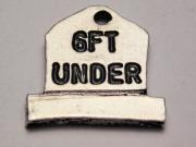 6-ft-under.com - CHARM