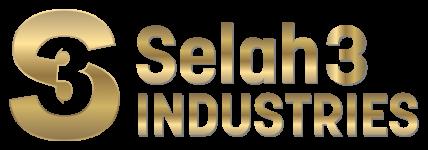 Selah 3 Industries