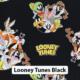 Looney Tunes Black
