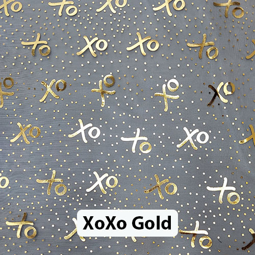 XoXo Gold
