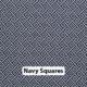 Navy Squares