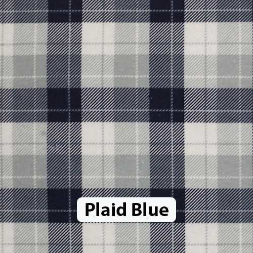 Paid Blue