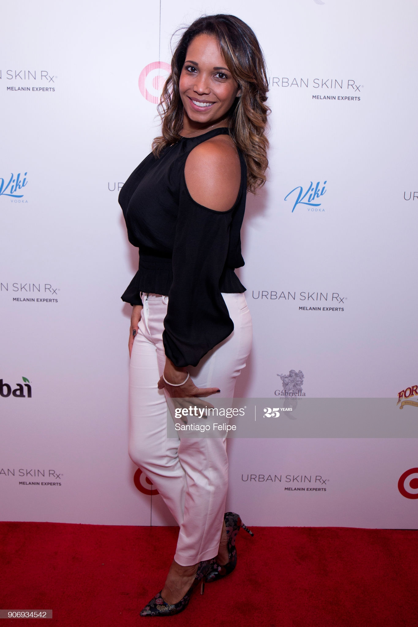 gettyimages-906934542-2048×2048