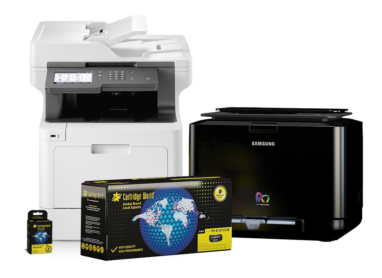 printers-and-toner