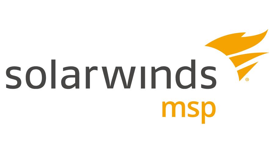 solarwinds-msp-vector-logo