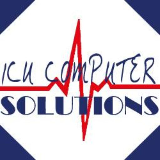 ICU computer Solutions