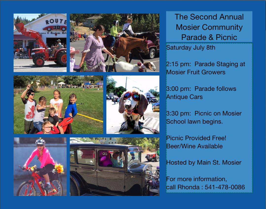 Mosier Parade and Picnic 2017.png