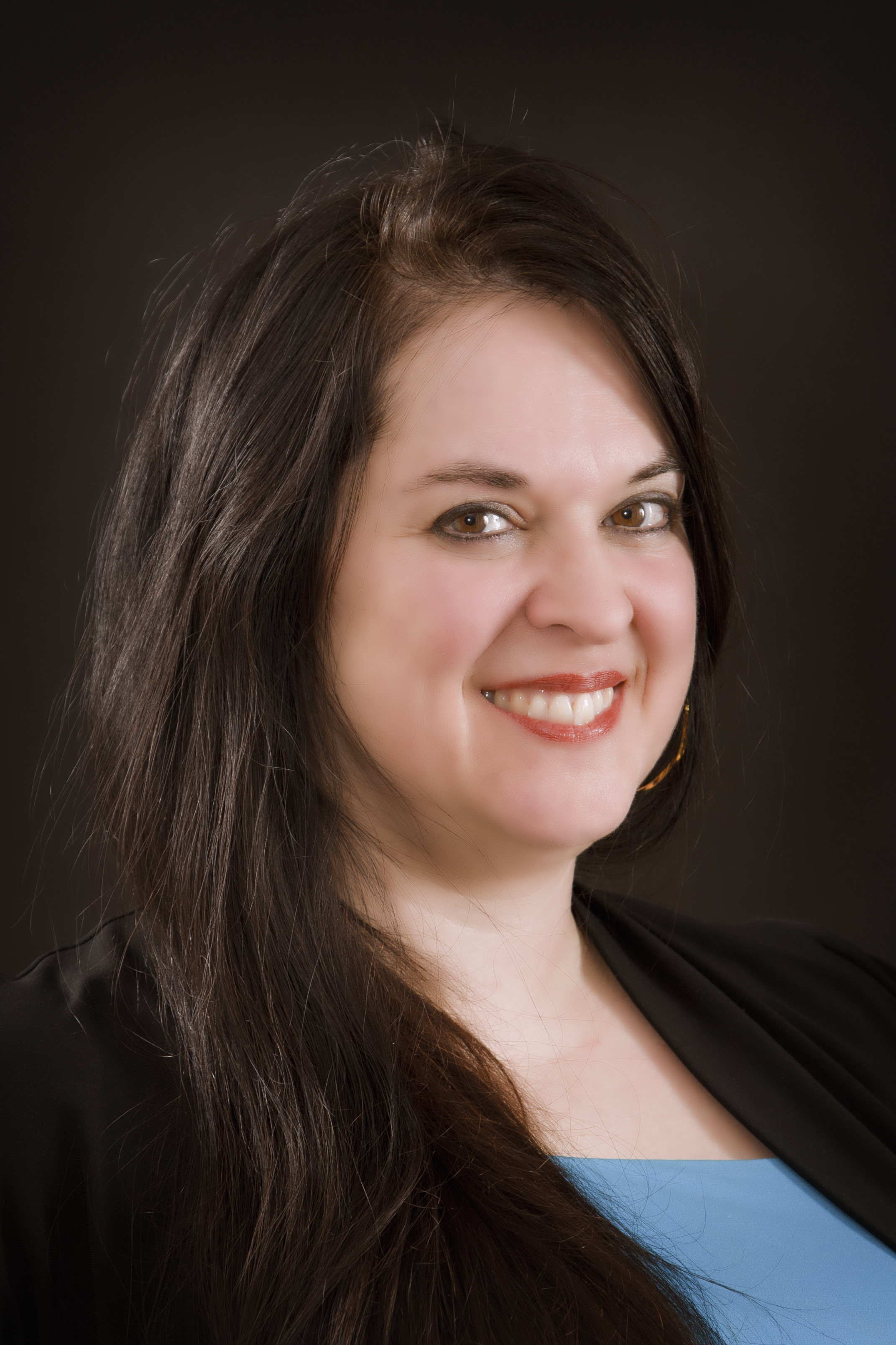 Catherine Saykaly-Stevens - The Networking Web - Social Media Consultant specializing in Fan Engagement and Target Audience Growth