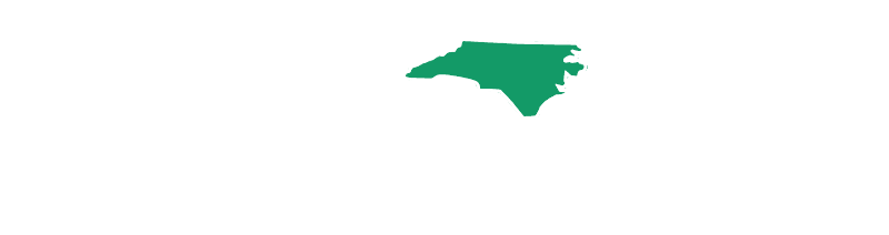 NCSOD Producers Association