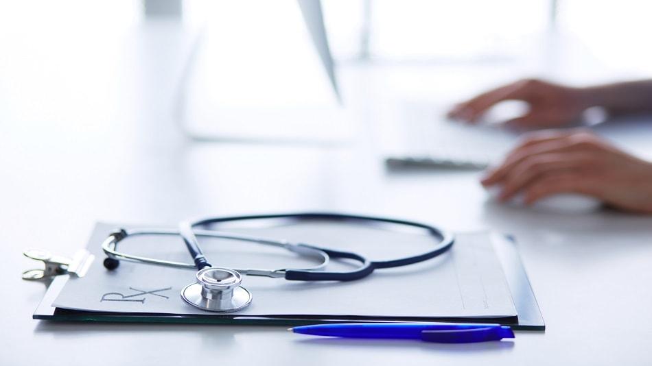 MBBS in JAWAHARLAL NEHRU MEDICAL COLLEGE